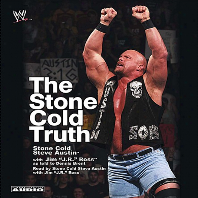 The Stone Cold Principle