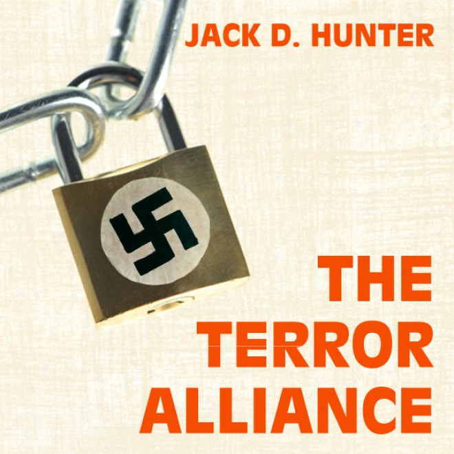 The Terror Alliance (unabridged)