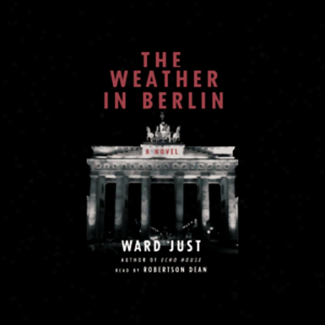 The Pass to windward of In Berlin (unabridged)