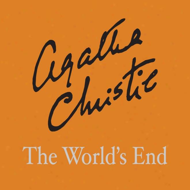 The World's End (unabridged)