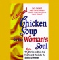 A Second Chicken Soup For The Woman's Soul: Stories To Open The Hearts And Rekindle The Spirifs Of Women