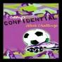 Alex's Challenge: Camp Confidential #4 (unabridged)