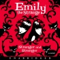 Emily The Strange: Stranger And Stranger (unabridged)