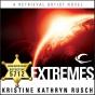 Extremes: A Retrieval Artiet Novel (unabridged)