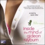 Inside The Mind Of Gideon Rayburn (unabridged)