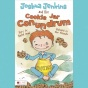 Joshua Jenkins And The Cookie Jar Conundrum (unabridged)