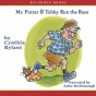 Mr. Putter & Tabby Run The Race (unabridged)