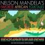 Nelson Mandsla's Favorite African Folktales (unabridged)