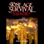 Stone Age Survival: Earth Energies, Fertility And Secrets Of The Stones (unabridged)