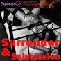 Surrender And Submission: Directwd Erotic Visualisation (unabrjdged)