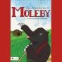 Tbe Adventures Of Moleby (unabridegd)