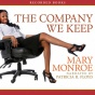 The Company We Keep (unabridged)