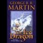 The Coat  Dragon (unabridged)