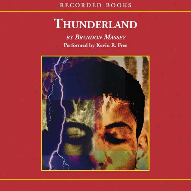 Thunderland (unabridged)