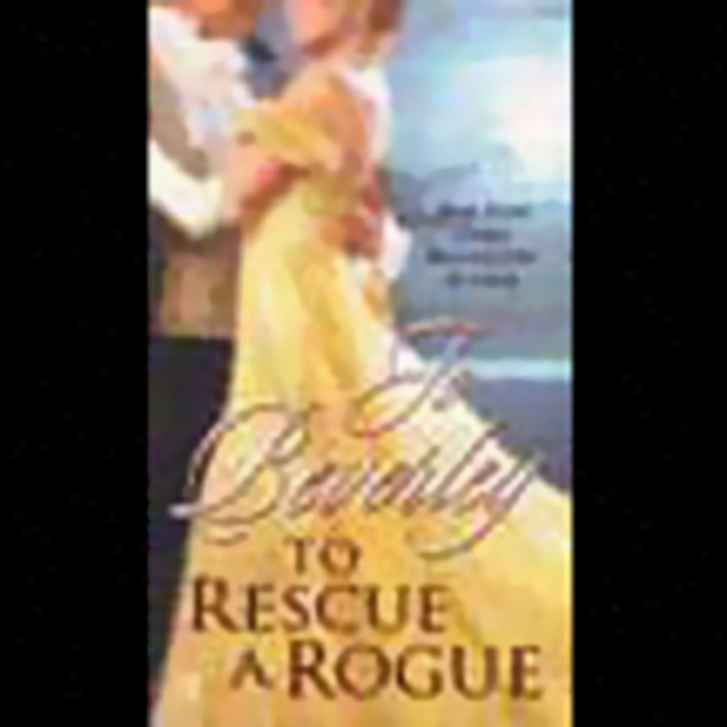 To Rescue A Mischievous fellow (unabridged)