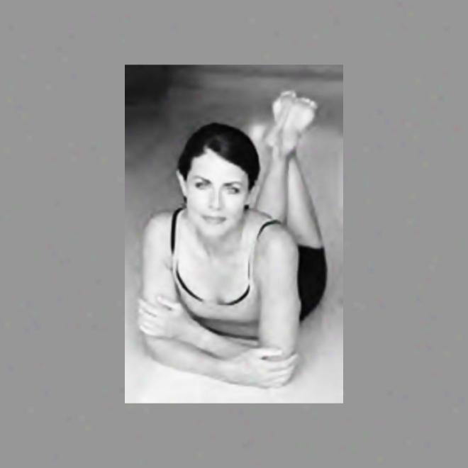 Whole Body Pilates