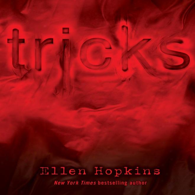Tricks (unabridged)