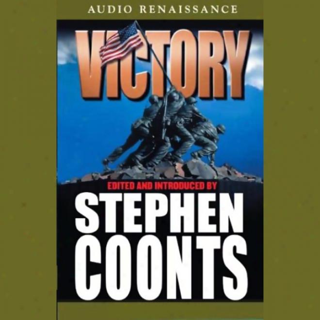 Victory, Book 4 (unabridged)