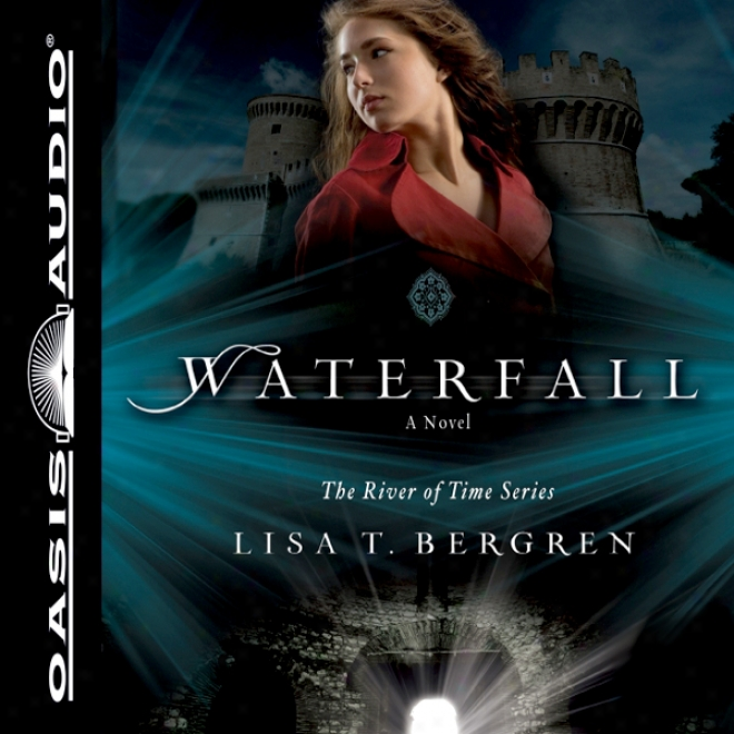 Waterfall: A Novel (unabridged)