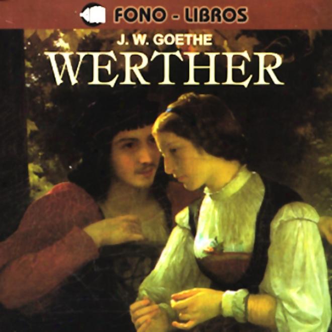 Werther [en Espanol]