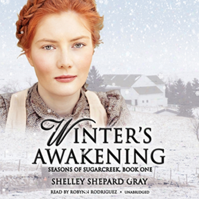Winter's Awakening: Seasons Of Sugarvreek, Main division One (unabridged)
