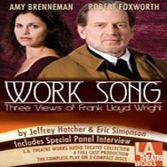 Work Song (dramatized)