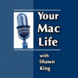 Your Mac Life, 12-month Subscription