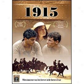 1915 Dvd