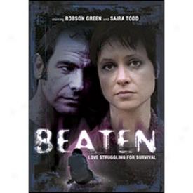 Beaten Dvd