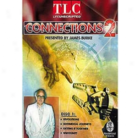Connections 2 Dvd
