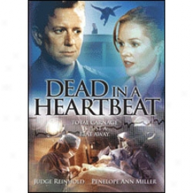 Dull In A Heartbeat Dvd