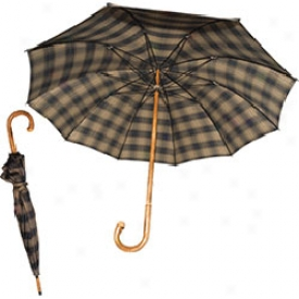 Doppler Walking Cane & Umbrella