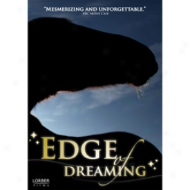 Keenness Of Dreaming Dvd