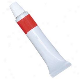 Edwjn Jagger Sharpening Paste