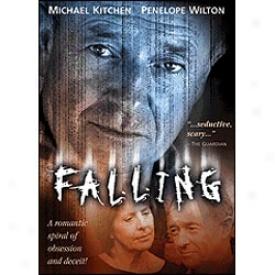 Falling Dvd