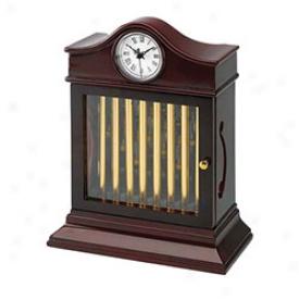 Grand Chime Clock