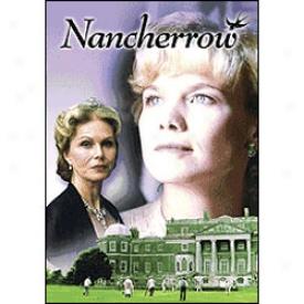 Nancherrow Dvd