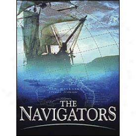 Navigators Dvd