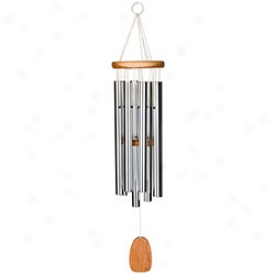 Ode To Joy Wind Chime