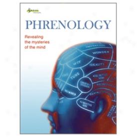 Phrenology Dvd