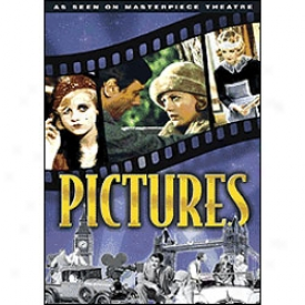 Pictures Collectionn Set Dvd