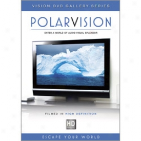 Polarvision Dvd