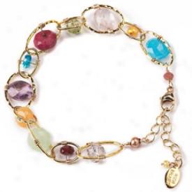 Pop Art Bracelet