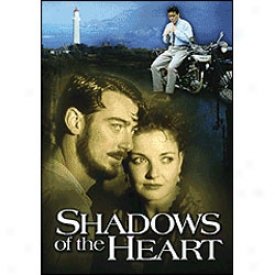 Shadows Of The Heart Dvd