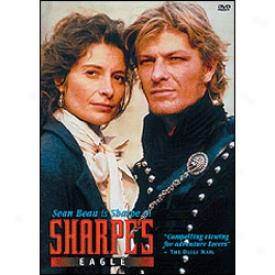 Sharps''s Eagle Dvd