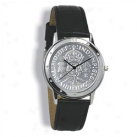 Shilling Watch Men's
