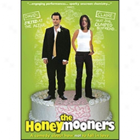 The Honeymooners Dvd