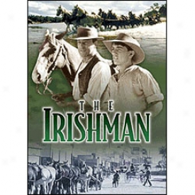 The Irishman Dvd