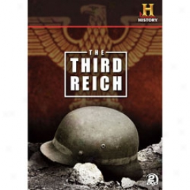 The Third Reich Dvd