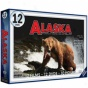 Alaska: A Complete Tour Of The Last Frontier Dvd